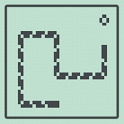 Classic Snake 2 icon