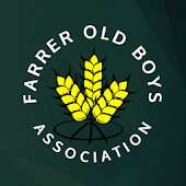 Farrer Old Boys Association