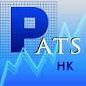 PHK PATS icon