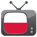 Live TV Poland icon