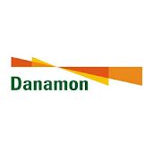 Danamon SR 2013