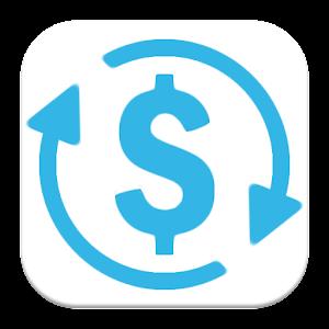 App ExpenShare APK
