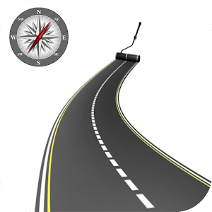 Track My Friends App also Garmin Smartphone Link Review as well Grim Reaper 2d Live Wallpaper bmsfn moreover Portable GPS GSM GPRS Car Tracker Global Smallest GPS Tracking Device Anti t as well Kids Caref Gps Tracking Sos Child 60248785797. on gps phone tracker free html
