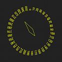 theContactAppSencha logo