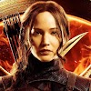 The Hunger Games Movie Pack App Download Deals