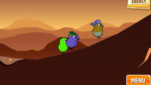 Duck Life  screenshots 7