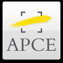APCE icon