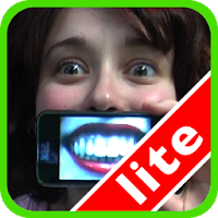 iRaspberry Lite 1.6.2