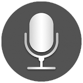 Simple Voice Recorder