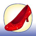 Dorothy's List icon