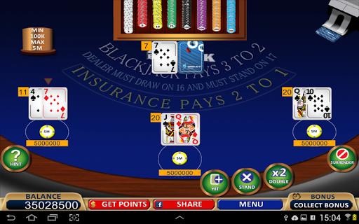 novoline 22 casino games for pc download