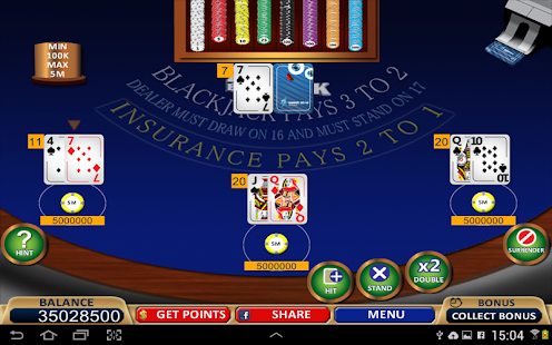 Double down casino app for kindle fire