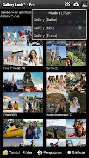 Gallery Lock Pro (Indonesian) - screenshot thumbnail New Gallery Lock Pro (Indonesia) New Gallery Lock Pro (Indonesia) FCAcxn1RP0WmB q TJP2wy7U0Io kUyE1Cc wr DurNRn3zC xTvFlbYXGAU4Nj zw h310