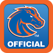 Boise State Broncos Gameday