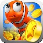 Fishing Joy FREE Game icon