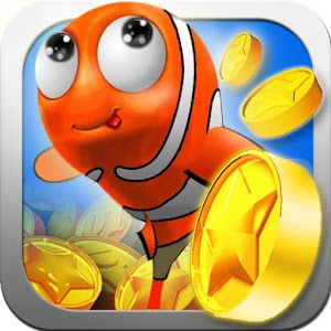 Fishing Joy FREE Game  |  Juegos Casuales