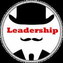 MBA Leadership icon