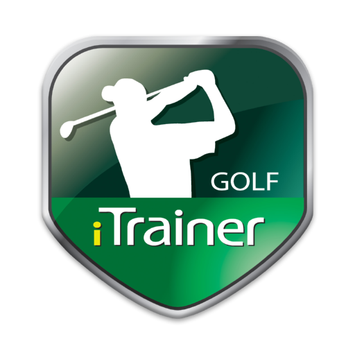 Golf dating app
