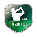 iTrainerGolf icon