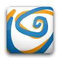 Radio Vianovelli logo