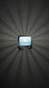 Android 應用程式類熱門免費下載 - Google Play