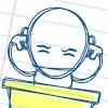 Sonometro - Nivel de Sonido