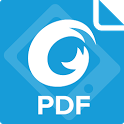 Foxit PDF Reader & Editor icon