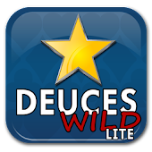 Hot Hand: Deuces Wild Lite
