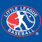 LL 2015 Baseball Rulebook