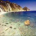 Elba Spiagge versione demo icon