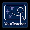 ACCUPLACER logo