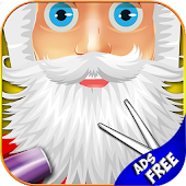 Crazy Beard Salon – ADS FREE