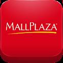 Mall Plaza icon