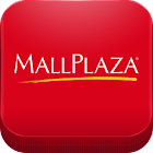 Mall Plaza icon