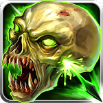 Hell Zombie v1.05