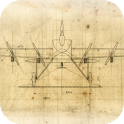 Miracle Aircraft 3D Reconstr. icon