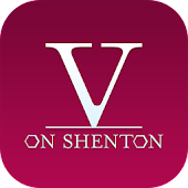 V on Shenton (Five on Shenton)