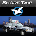 Shore Taxi - South Boston