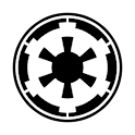 Empire Dice icon