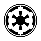 Empire Dice