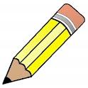 Schule logo