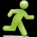 PaceTimeDistance logo