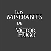 Los Miserables - Lite