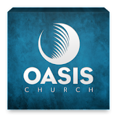 Oasis Church Nashville