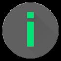 Opengur icon