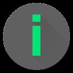 Opengur v3.4.1