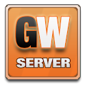 GATEWatch Server logo