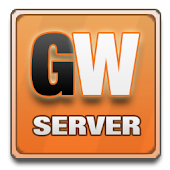GATEWatch Server