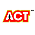 ACT Field Force Automation ROI icon