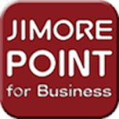 JIMORE for business
